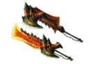 MH4-Switch Axe Render 006.png
