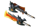 MH4-Switch Axe Render 007.png