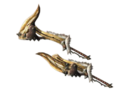 MH4-Switch Axe Render 020.png