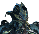 Hydroid Ketos Helmet