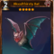 Bloodthirsty Bat Thumbnail