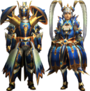 MH4-Star Rook Armor (Both) Render 001.png