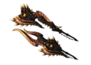 MH4-Switch Axe Render 041.png