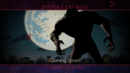 Cry Wolf cover.png