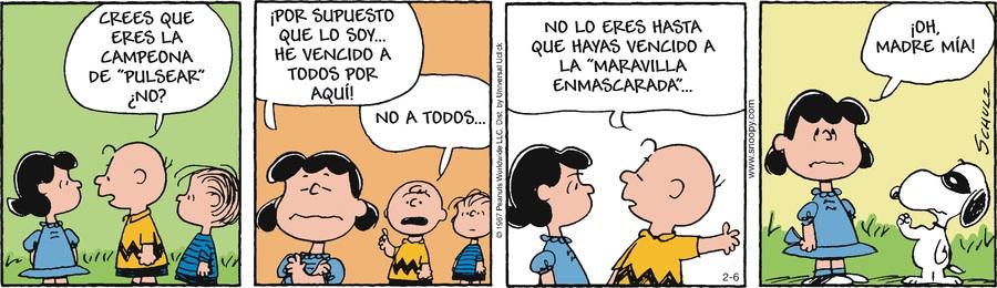 ¡Charlie Brown y Snoopy a la pantalla grande! Imagezcfwtqragafa