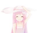 LilyPichu