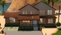 Lifesimmer generations house download reanimators