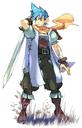 BoFIII Ryu PSP.png