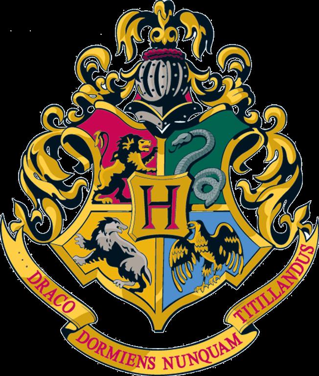 Image - Hogwarts Crest 1.png - Potter Wiki