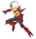 BoFDQ Ryu Dragon.png