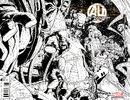 Age of Ultron Vol 1 10 Quesada Sketch Variant.jpg