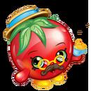 Papa Tomato.png