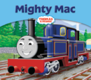 Mighty Mac (Story Library book)
