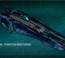 Phantom Nighthawk
