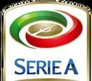 Campeonato Italiano de Futebol