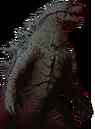 Poster Creator - Godzilla 2.png