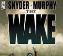 The Wake Vol 1 7