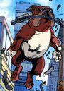 Bebop (Earth-20051) Marvel Adventures Super Heroes Vol 1 13.jpg