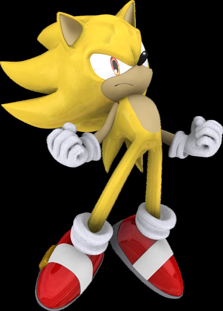 [تصویر:  Super_Sonic.png]