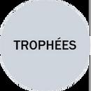 Catégorie Trophées.png