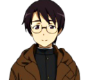Nagata Shinichi