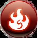 OgieńSymbolSkylanders.png