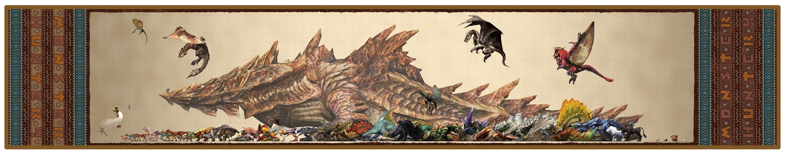 [Image: MH4SizeChart.png]