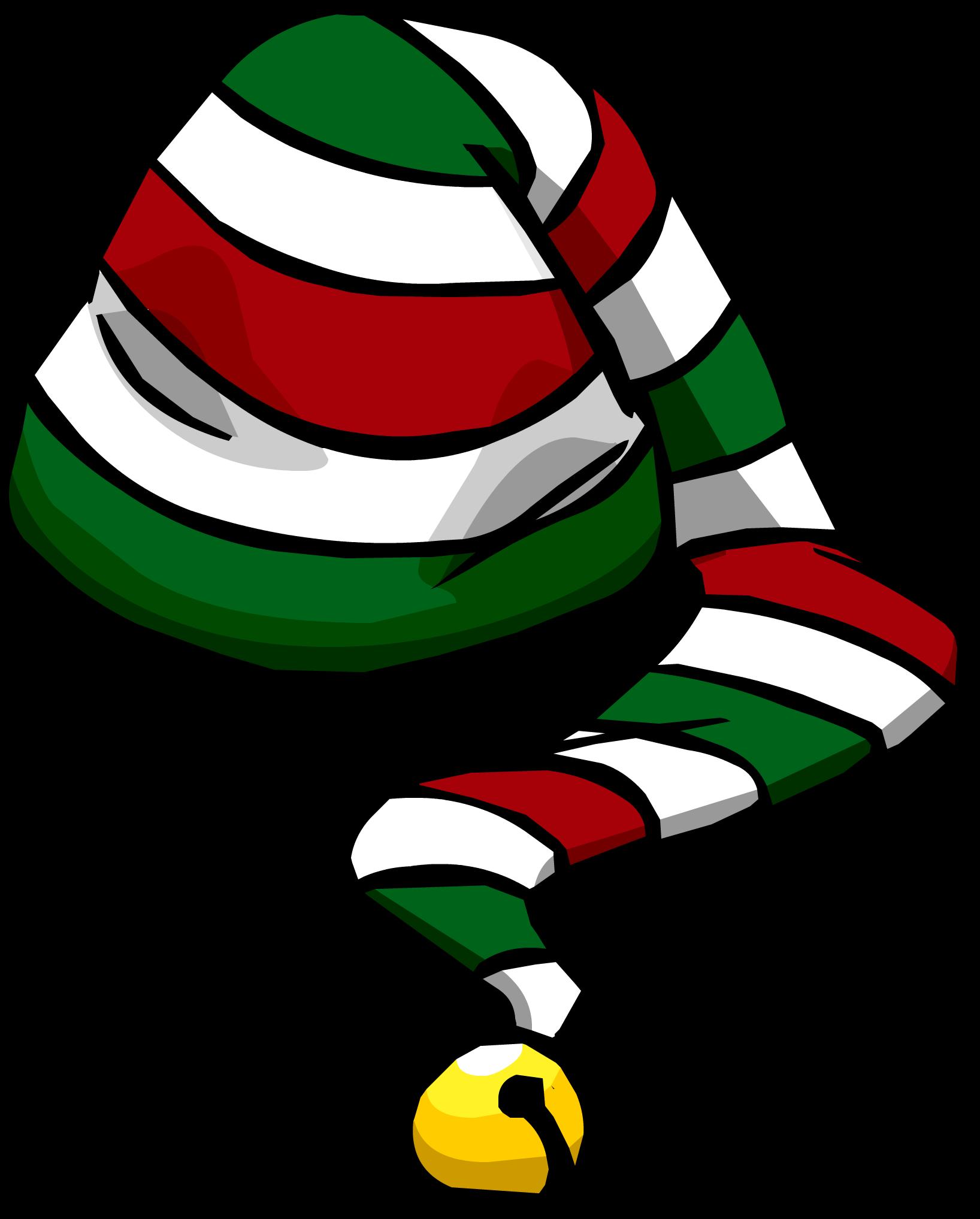 Clip Art besides Elf Ears Clip Art additionally Santa Hat Clip Art ...
