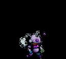 ID:070 ヤミポックルン
