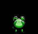 ID:246 グリーンうーぱ