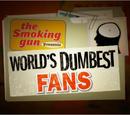 TruTV Presents: World's Dumbest....