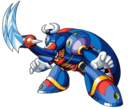 MMX3 Gravity Beetle.png