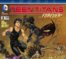 Teen Titans Annual Vol 4 3