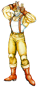 FF2 Mark.png