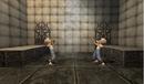 Mirror Image - Insane Children.png