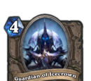 Guardian of Icecrown (heroic)