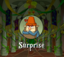 Surprise/Gallery