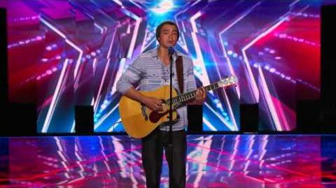 Lastest Miguel Dakota  America39s Got Talent Wiki