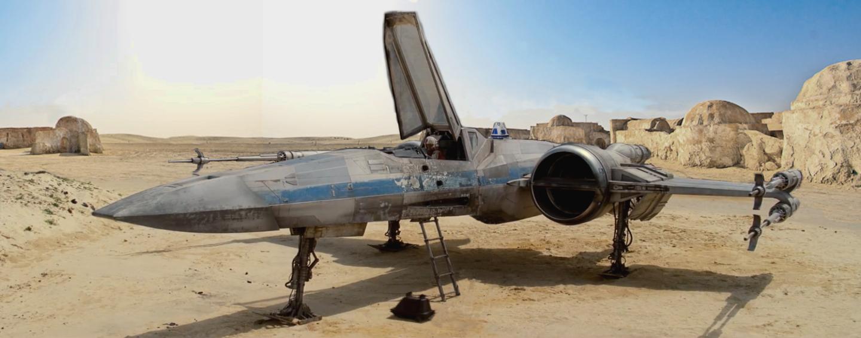 File Incom T-65JA X-wing Starfighter pngX Wing Png