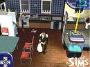 The Sims monkey butler.jpg