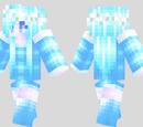 Frost Girl