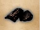 Oc-Filete podrido de bestia.png