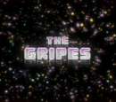 The Gripes