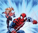 Ben Reilly (Earth-94)