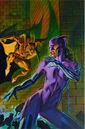 Batman Shadow of the Bat Vol 1 44 Textless.jpg