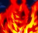 Atlas Flame