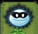 Plants vs. Zombies: The Adventures of Dark Plants