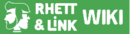 Rhettlink-wordmark.png