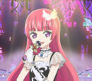 Episode 5 : Watashi ! Sophie San taitai Wani