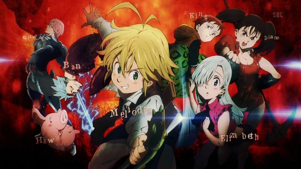 Nanatsu_no_Taizai_Anime_Promo.png